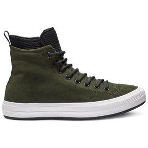 Converse CT AS WP Boot Hi Herren utility green 162408C
