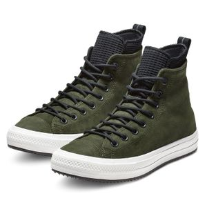 Converse CT AS WP Boot Hi Herren utility green 162408C – Bild 4