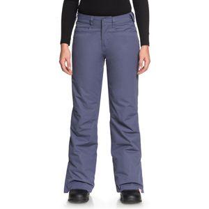Roxy Backyard Pant Damen Ski- und Snowboardhose blue ERJTP03056 BQY0
