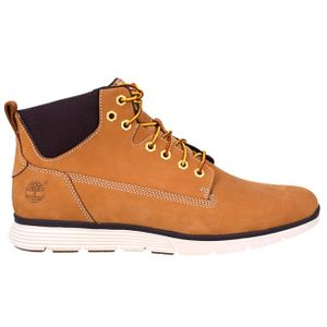 Timberland Killington Chukka Herren Boot wheat A191I – Bild 1