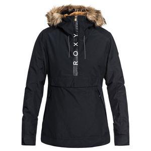 Roxy Shelter Damen Ski- und Snowboard Anorak ERJTJ03170 KVJ0 – Bild 1