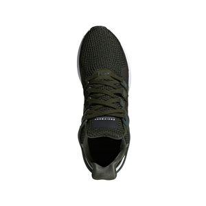 adidas Originals Equipment Support ADV Sneaker olive B37346 – Bild 5