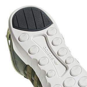 adidas Originals Equipment Support ADV Sneaker olive B37346 – Bild 8