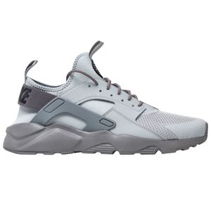 Nike Air Huarache Run Ultra Herren Sneaker grau 819685 021