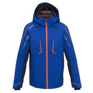 Phenix Shiga Jacket Herren Skijacke royalblau ES872OT38 RB – Bild 1