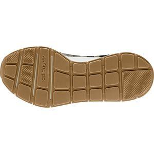 adidas Originals Swift Run Barrier Herren Sneaker schwarz camo B42234 – Bild 6