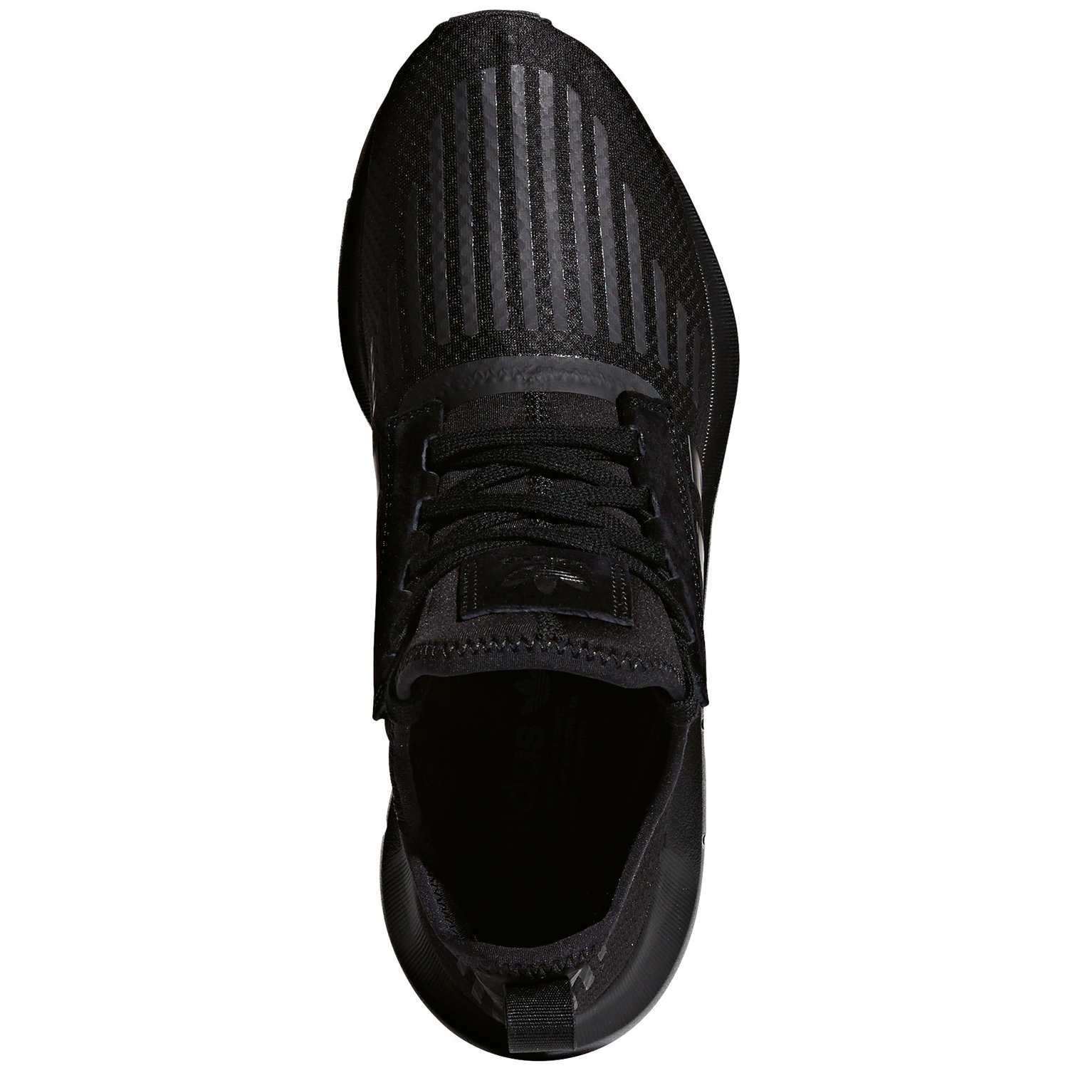 cd1f7accc2 Originals Adidas Run B42233 Barrier Schwarz Sneaker Swift Herren OPZXiwkuT