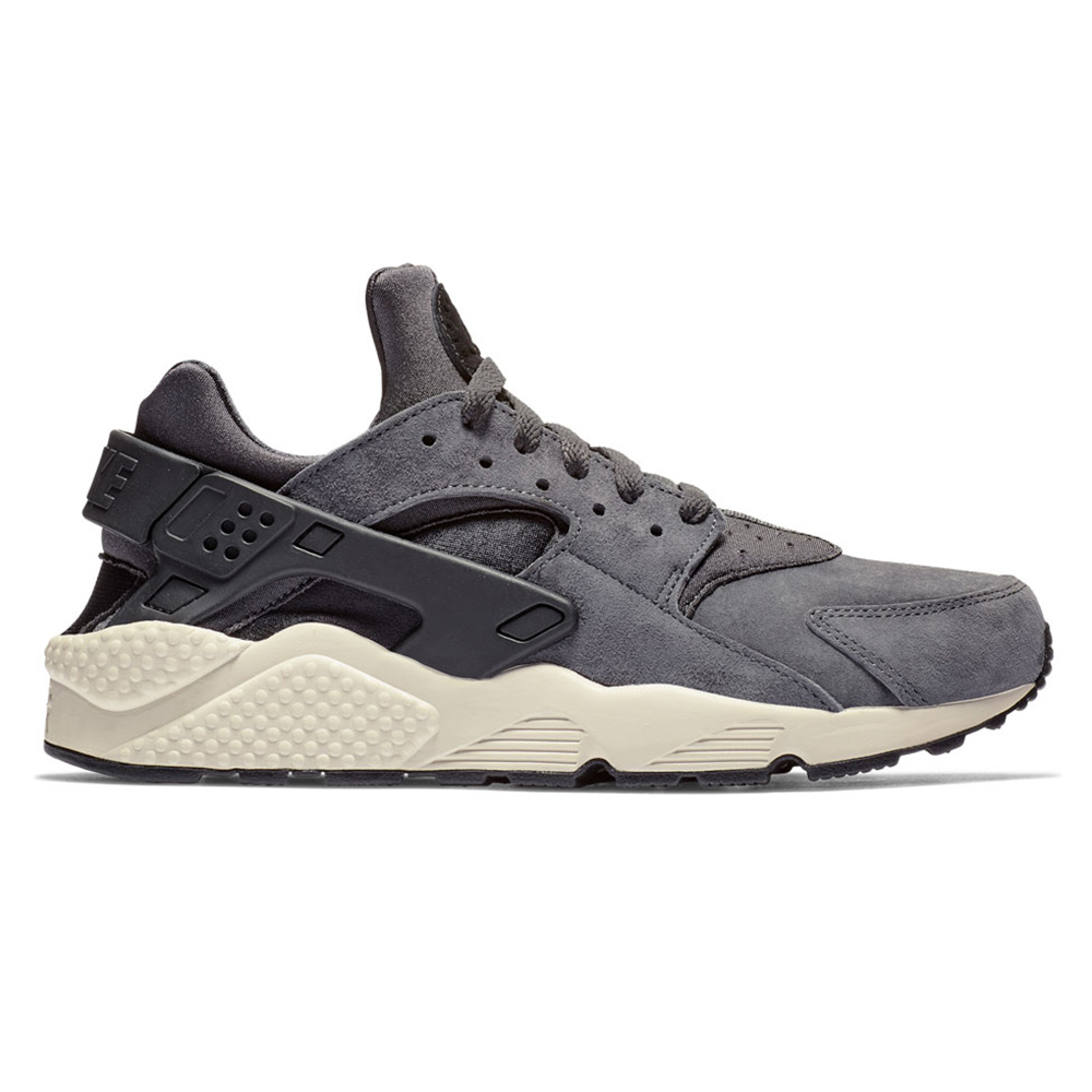 2998f5afc49ccb ... reduced nike air huarache run prm herren sneaker grau schwarz 704830  016 8fc60 42585
