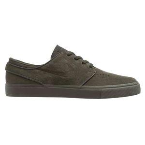 Nike Zoom Stefan Janoski Herren Sneaker sequoia 333824 313 – Bild 1