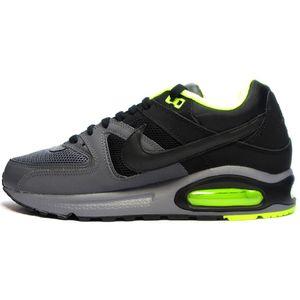 Nike Air Max 200 Herren Sneaker weiß schwarz AQ2568 101