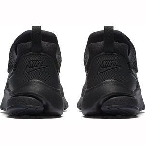 Nike Presto Fly GS Sneaker schwarz 913966 001 – Bild 4