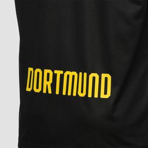 Puma BVB Borussia Dortmund Away Trikot 18/19 Herren 753317 02 – Bild 3