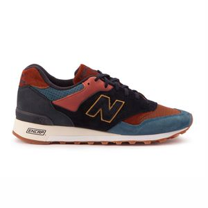 "New Balance M577YP Herren Sneaker ""Yard Pack"" made in England – Bild 1"