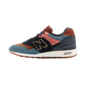 "New Balance M577YP Herren Sneaker ""Yard Pack"" made in England – Bild 2"