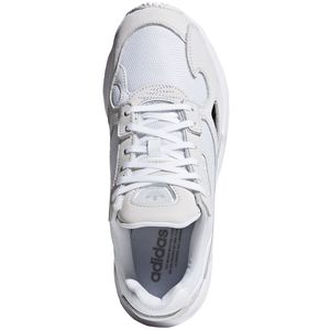 adidas Originals Falcon W Damen Sneaker weiß B28128 – Bild 4