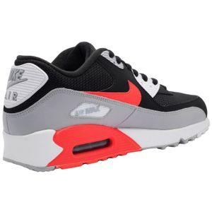 Nike Air Max Motion 2 Herren Sneaker Schwarz Wei 223 Blau