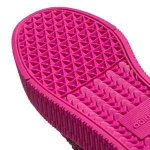 adidas Originals Sambarose W Damen Sneaker shock pink D98196 – Bild 8