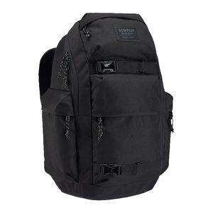 Burton Kilo Pack 27 Liter Rucksack schwarz 13649106002 NA