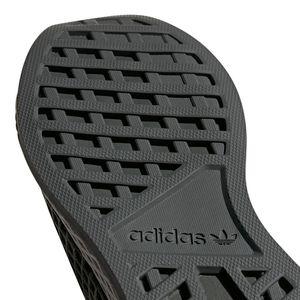 adidas Originals Deerupt Runner J Sneaker legend ivy CM8659 – Bild 6