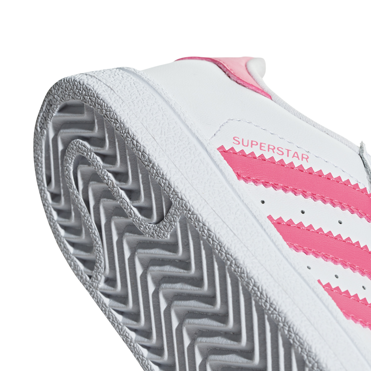 adidas superstar kinder klett