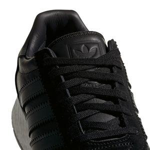 adidas Originals I-5923 Herren Sneaker schwarz weiß BD7798 – Bild 2