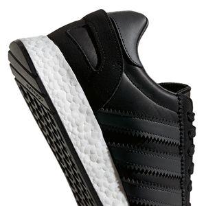 adidas Originals I-5923 Herren Sneaker schwarz weiß BD7798 – Bild 3