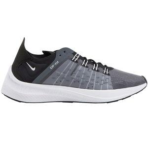 Nike EXP-X14 Herren Running Sneaker schwarz grau AO1554 003 – Bild 1
