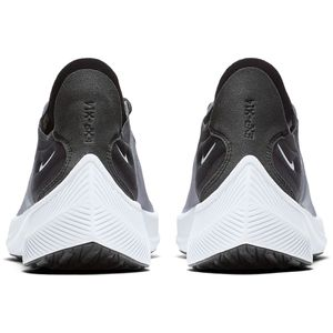 Nike EXP-X14 Herren Running Sneaker schwarz grau AO1554 003 – Bild 3