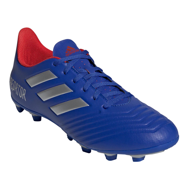 Fußballschuhe Adidas Predator