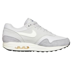 Nike Air Max 1 Sneaker vast grey AH8145 011 – Bild 1