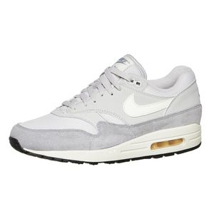 Nike Air Max 1 Sneaker vast grey AH8145 011 – Bild 2