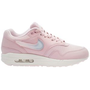 "Nike W Air Max 1 JP ""Jewel Pack"" pink AT5248 500 – Bild 1"