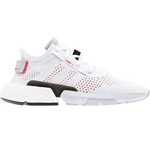adidas Originals POD-S3.1 Herren Sneaker weiß DB3537 – Bild 1