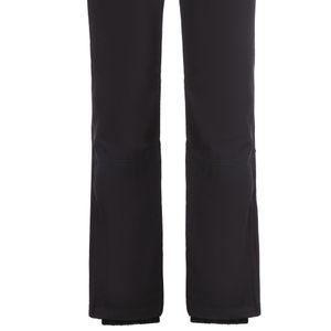 Luhta Salle Pants Damen Skihose schwarz 2 32716 380L 990 – Bild 3