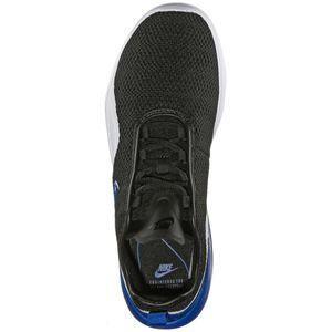 Nike Air Max Motion 2 Herren Sneaker schwarz weiß blau – Bild 4