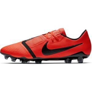 Nike Phantom Venom Pro FG Fußballschuhe bright crimson AO8738 600 – Bild 2