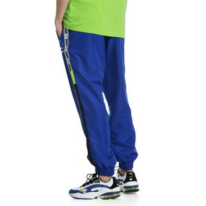 Puma XTG Woven Pants Herren surf the web 577989 97 – Bild 4