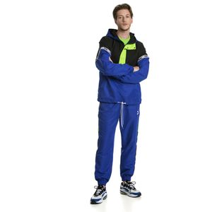 Puma XTG Woven Pants Herren surf the web 577989 97 – Bild 5