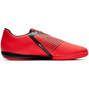 Nike Phantom Venom Academy IC Hallenschuhe bright crimson AO0570 600