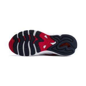 Puma Cell Viper Herren Sneaker weiß rot blau 369505 03 – Bild 4