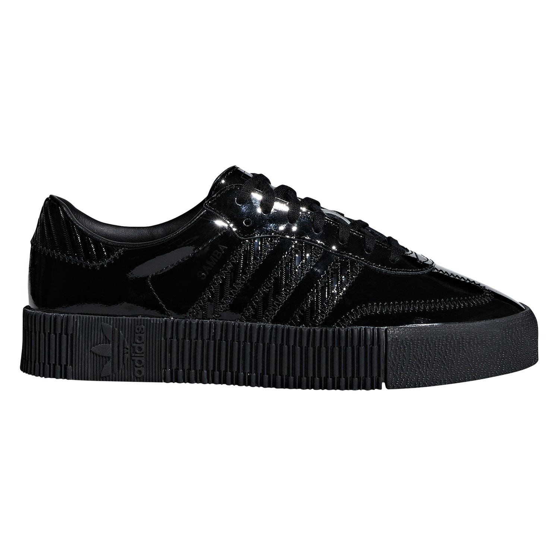adidas originals Damen Sneaker