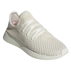 adidas Originals Deerupt Runner Sneaker off white BD7882 – Bild 3