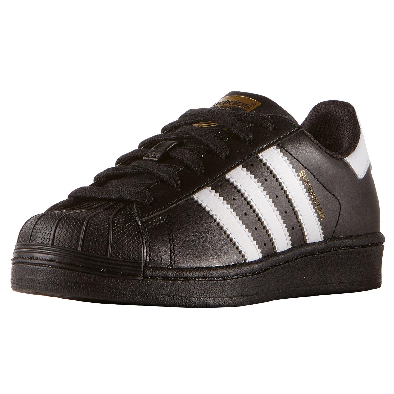 adidas originals superstar j sneaker