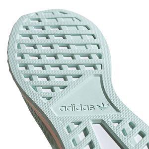 adidas Originals Deerupt Runner J Kinder Sneaker mint CG6841 – Bild 5