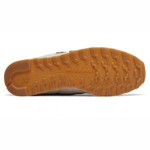 New Balance ML373NBC Herren Sneaker beige braun  – Bild 4