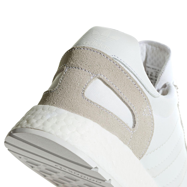 adidas Originals I 5923 Sneaker Herren Blau