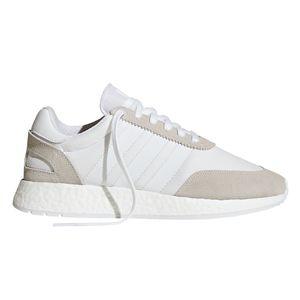 adidas Originals I-5923 BD7812 Herren Sneaker weiß hellgrau – Bild 1