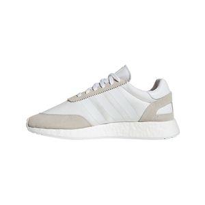 adidas Originals I-5923 BD7812 Herren Sneaker weiß hellgrau – Bild 2