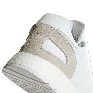 adidas Originals I-5923 BD7812 Herren Sneaker weiß hellgrau – Bild 5