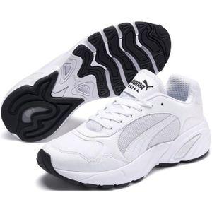 Puma Cell Viper Herren Sneaker weiß 369505 04 – Bild 3